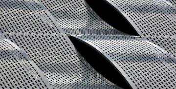 kantafronding metaal